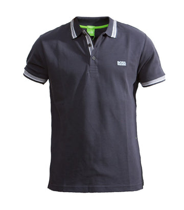Hugo Boss Men's Golfer In Blue