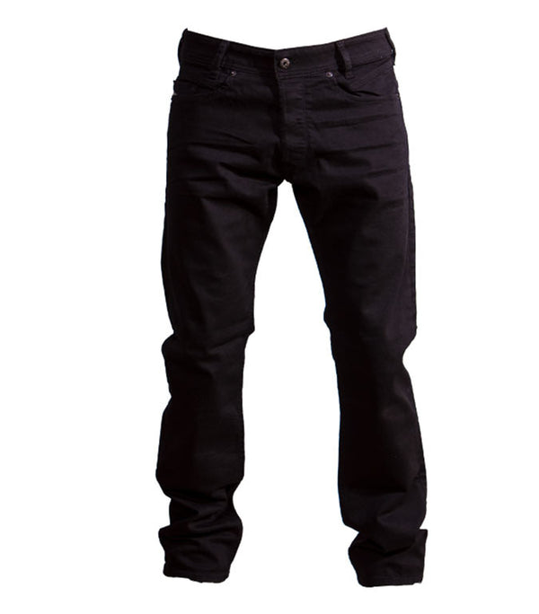 Diesel Iakop wash 0R84A stretch - Labels4Less