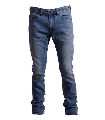 Diesel Thavar wash 0852F stretch