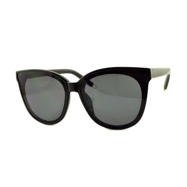 Betty Sunglasses (Black)