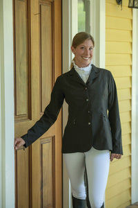 FITS Hydra Waterproof Rain Show Coat