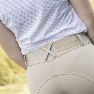 EQUETECH Symmetry Breeches