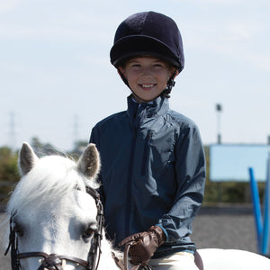 EQUETECH Junior Hack-a-mac