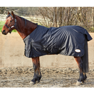 FIREFOOT Skipton 350g Turnout Rug