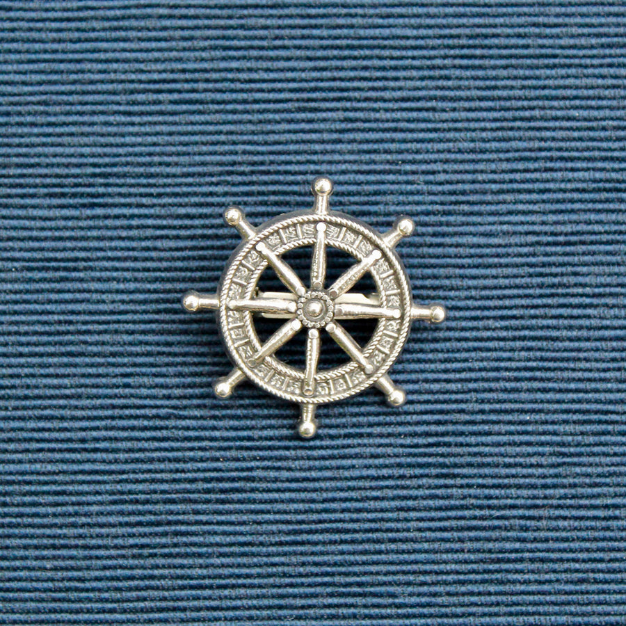 Small Ship's Wheel