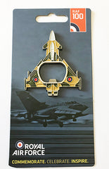 Eurofighter bottle opener - NOW HALF PRICE