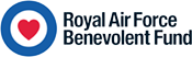 Royal Air Force Benevolent Fund