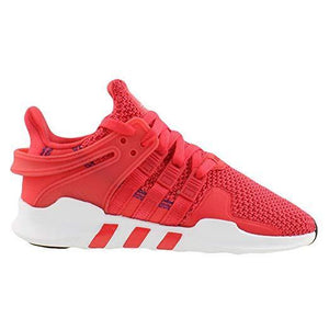 "Adidas EQT Support ADV ""Real Coral"""