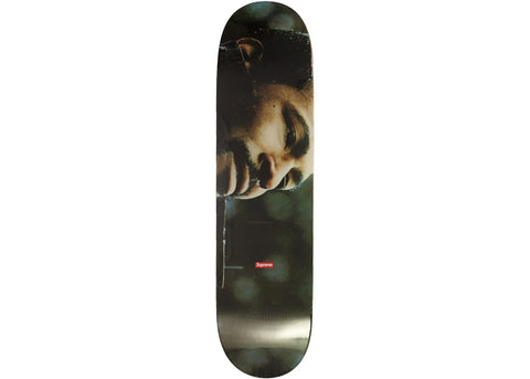 Supreme Marvin Gaye Skate Deck