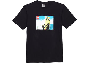 "Supreme x The North Face ""Photo"" Tee"