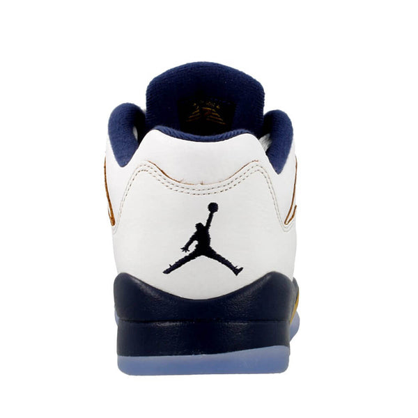 "Air Jordan Retro 4 ""Dunk From Above"" (GS)"