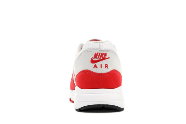 "Nike Air Max 1 Ultra ""Air Max Day"""