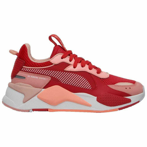 "Puma RS-X Toys ""Bright Peach"" (WMN)"