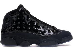 "Air Jordan Retro 13 ""Cap & Gown"""