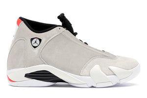 "Air Jordan Retro 14 ""Desert Sand"""