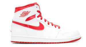 "Air Jordan Retro 1 HI ""Do The Right Thing"""