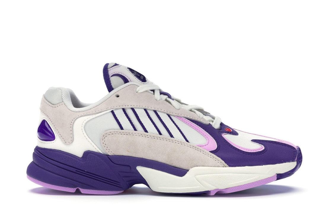 Adidas Yung-1 x Dragon Ball Z 'Frieza""