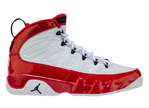 "Air Jordan Retro 9 """"Gym Red"" (Men)"