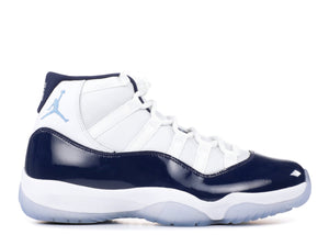 "Air Jordan Retro 11 ""Win Like 82"""