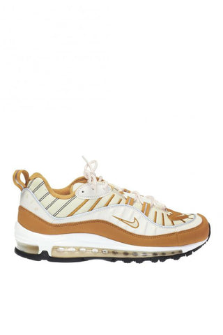 "Nike Air Max 98 ""Phantom"" (WMN)"