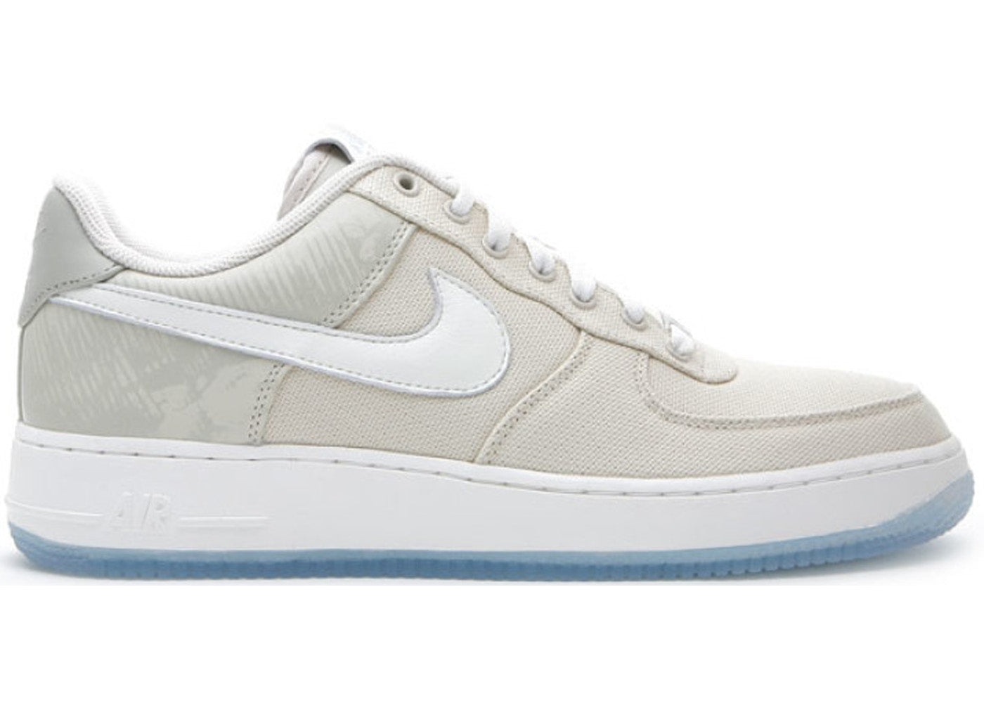 "Nike Air Force 1 ""Jones Beach"""