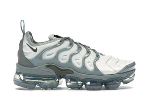 "Nike Air VaporMax Plus ""Light Silver"" (WMN)"