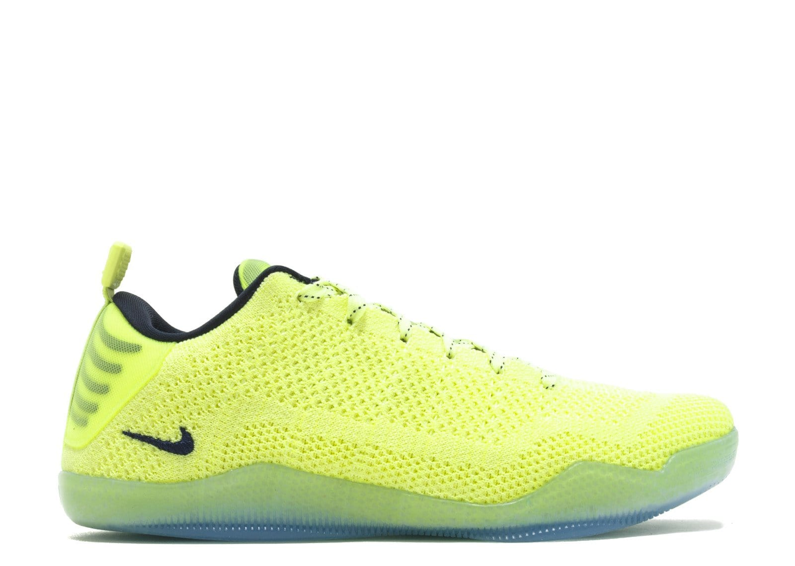 "Nike Air Kobe XI ""Liquid Lime"""