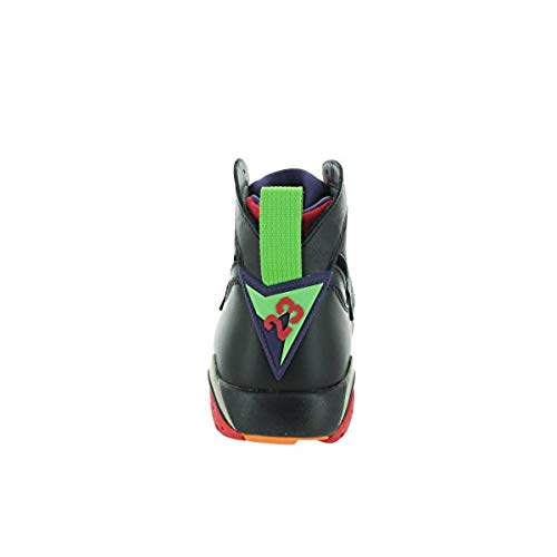 "Air Jordan Retro 7 ""Marvin The Martian"""
