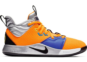 "Nike Air Paul George (PG) 3 ""Nasa"" (GS)"