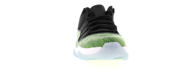"Air Jordan Retro 11 ""Nightshade"""
