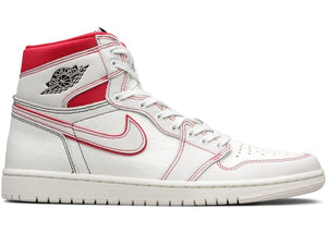 "Air Jordan Retro 1 ""Phantom"" (GS)"