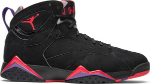 "Air Jordan Retro 7 ""Raptor"""