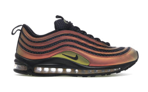 "Nike Air Max 97 Ultra ""Skepta"