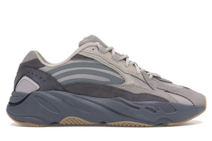 "Adidas Yeezy Boost 700 v2 ""Tephra"" (Pre-Order)"