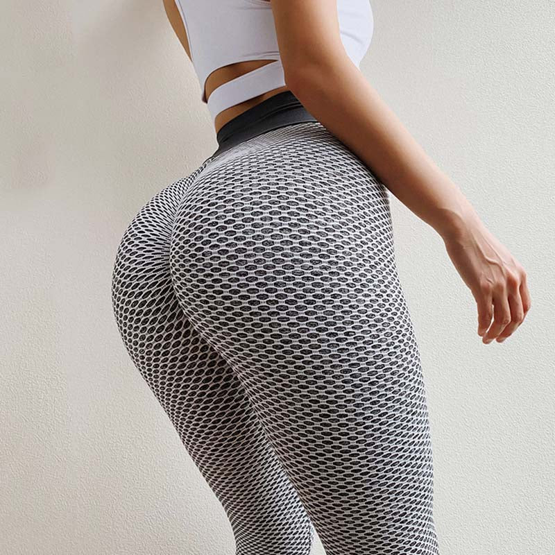 Maria Leggings