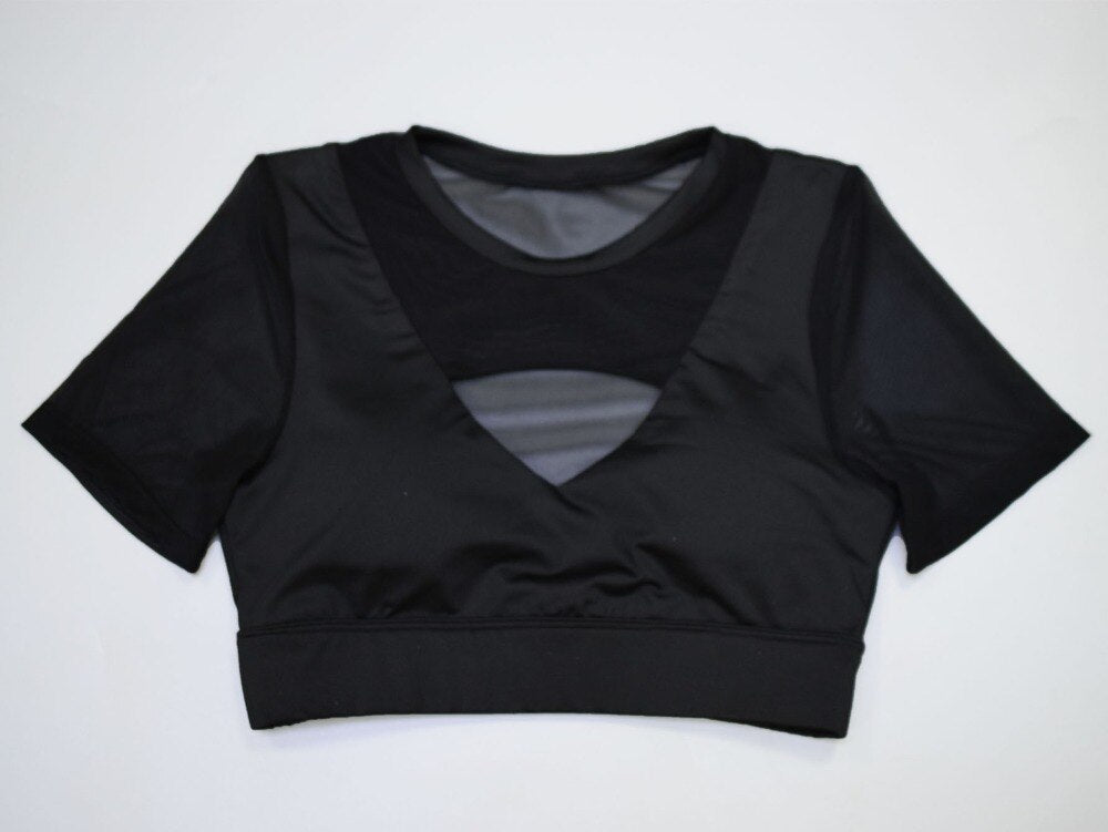 Hollow Out  Top