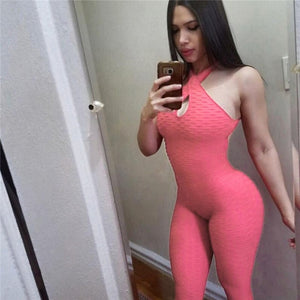 Lifting Bodysuit
