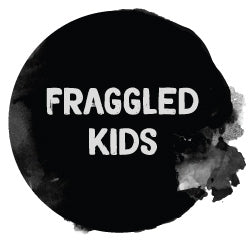 Fraggled Kids