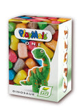 Playmais One Dinosaurie