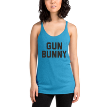 Load image into Gallery viewer, Gun Bunny