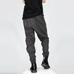 Baggy Fit Pants