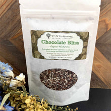 Load image into Gallery viewer, Chocolate Bliss Tea