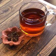 Load image into Gallery viewer, Rooibos Chai Tea