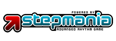 Download StepMania dance game for PC, MAC play Dance Dance Revolution on computer