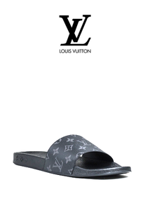 190a92f27204 Louis Vuitton Waterfront Mule Sliders – 5starclothing.co.uk