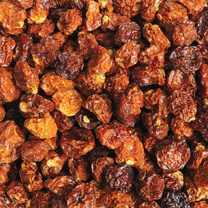 Dried Golden Berries 16oz