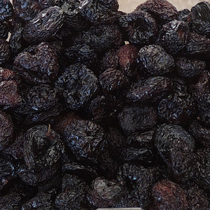 Natural Dried Cherries