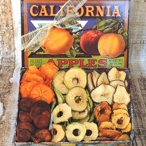 California All Natural Fruit Box 32 oz