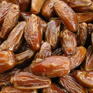 California Deglet Dates
