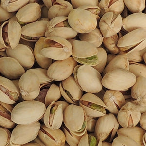 California Pistachios Roasted Salted